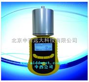 中西厂家六氟化硫检测仪 库号:M391932