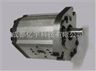 ZNYB01020101意大利SETTIMA赛特玛双联齿轮泵