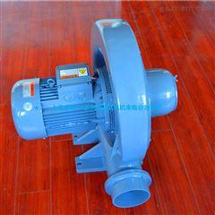 中国台湾鼓风机 中国台湾透蒲式风机