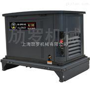 【ML10KW】两缸10千瓦汽油发电机