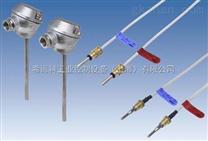 温度传感器JUMO 701050/811-02