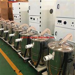 移动式磨床吸尘器/磨床灰尘收集设备