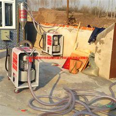 粮食抽样机专用高压风机
