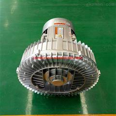 擠出機顆粒高壓旋渦氣泵