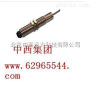 中西厂家红外温度传感器库号:M241869