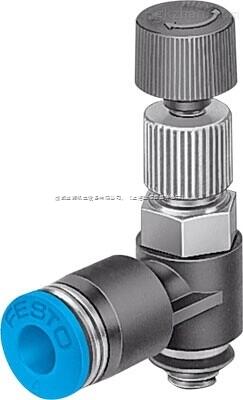 dsnu-25-150-p-a圆形气缸-德国festo