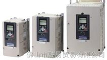 安川GA700高性能变频器三相380v/3.7kw