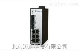 迈森8口百兆网管型交换机MS8M