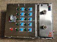 304‖BXM51防爆照明(不锈钢)配电箱