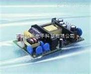 台湾幸康开放式电源CFM21S240  CFM21S120