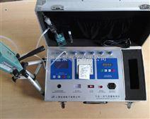 XY-8F 室内空气质量检测仪