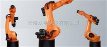 库卡工业机器人KR 360 FORTEC重载