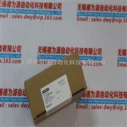SIEMENS 模块 6GK1503-3CB00