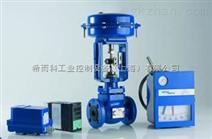 Ismet 变压器 MTDN 100;730741