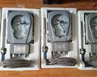 油麵溫度計BWY-803A/804AJTH溫度指示控製器