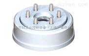 KSP02202-Sitema气动制动器KSP02202