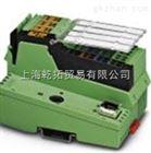 经销PHOENIX电子设备断路器操作简单