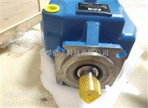 威格士02-345688 PVH098R01AD30A250柱塞泵