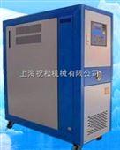 LWM水式模温机