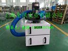 QF-2200A-2.2KW销售砂光机用工业吸尘器批发价格