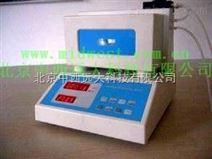中西厂家数字式密度计库号:M376956
