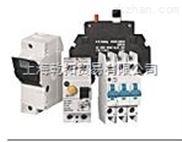 美国AB高压断路器,罗克韦尔产品说明