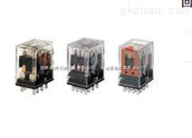 销售K8DT-AS单相电流继电器日本OMRON欧姆龙