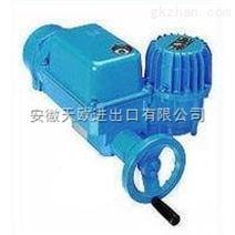 CZECHMONT变压器安徽天欧优价销售