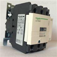 LC1-D620-原装正品 LC1 交流接触器 LC1-D620