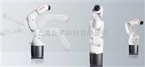 库卡工业机器人KR 3 AGILUS 精准 敏捷 经济