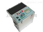 40A直流电阻快速测试仪