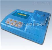 中西(厂家)细菌浊度分析仪库号:M398594