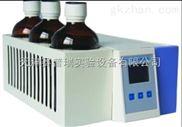 天津赛普瑞SPR-520 柱温箱色谱柱温箱恒温柱箱
