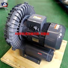 RB-1010全风高压风机
