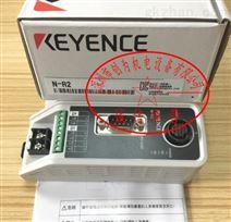 N-R2基恩士KEYENCE通讯模块