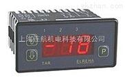 德国ELREHA温控器
