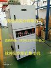 YX-SH-4000 4KW广州4KW磨床粉尘吸尘器随着经济的发展