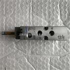 festo 电磁阀MFH-5-1/8-B 19758