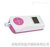 测黄疸仪器 南京道芬经皮黄疸检测仪