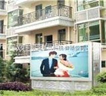 上海400KVA 管廊建设地埋式箱式变 低压特性