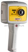 Irisys宽温度红外热像仪IRI4035