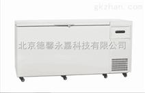 卧式超低温试验箱专业生产制造商/冻存架