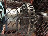 液力偶合器维修YOTPC1000