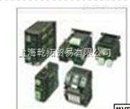 概述MURR安全继电器,穆尔应用领域