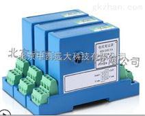 中西(厂家)交流电流变送器库号:M407054