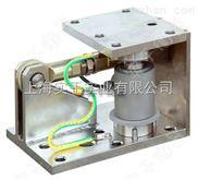 反应釜料斗秤模块 5t静载反应釜专用模块