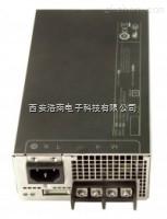 LCM600系列600W LCM600L LCM600L-T LCM600N