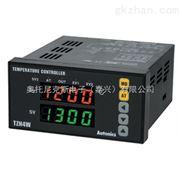 高性能PID温度控制器TK系列