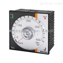 多通道模块型温度控制器TM系列