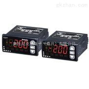 简易操作型温度控制器